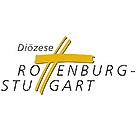 Logo_DRS_Neu