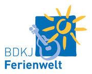 ferienwelt_logo
