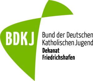 logo_bdkjfn