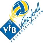 vfb-volleyball-klein